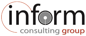Inform Consulting Group
