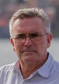 Wayne Moloney