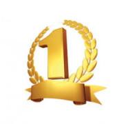 Award_1st