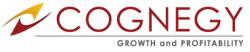 COGNEGY-color-tagline
