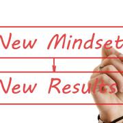 New Mindset iStock_000082628207_Medium